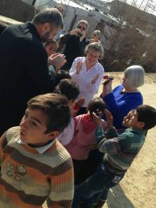 julie-with-kids-at-zahle-camp.jpg