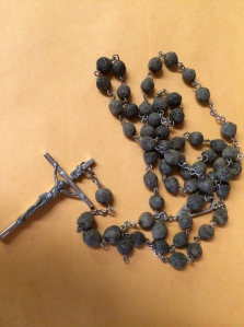 20141010 rosary